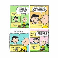 Snoopy Comics, Peanuts Comics, Lucy Van Pelt, Peanuts Snoopy, Calvin And Hobbes, Life Is Like, Charlie Brown, Minneapolis, Have Fun