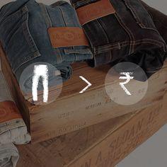 #Denims worth more than #money. Hit like if you agree! #denimdiary #Fabric #cotton #883PoliceIndia #garage #bikes #ridealong #hittheroad #fulltank #chooseyourownroad #builtforthejourney #denimauthority #engineeredinmilano