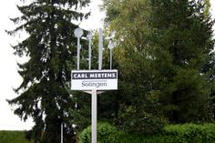 #Schneidwarensamstag Solingen http://www.solingen-like.de/