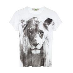 Resort 2013 Trend: Fierce Creatures - WWD.com