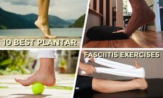 Plantar fasciitis a most common cause of pain at the base of a heel. Plantar fasciitis occurs when the band of tissue (plantar fascia) that supports the arch of a foot is irritated and in the inflammatory condition. Plantar Fasciitis Surgery, Healing Plantar Fasciitis, What Is Plantar Fasciitis, Plantar Fasciitis Stretches, Plantar Fasciitis Support, Plantar Fasciitis Symptoms, Plantar Fasciitis Treatment, Foot Exercises, Surgery Recovery