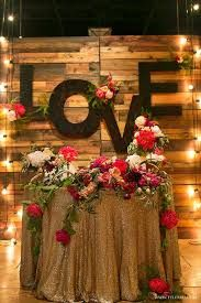 couples amore - Google Search