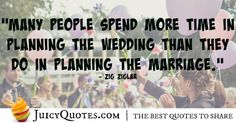 Here are lovely marriage quotes and sayings. Do you want to send a nice quote to your husband or wife? One of our quotes about marriage will be perfect for you. Marriage Pictures, Marriage Anniversary, This Is Us Quotes, Marry You, Love And Marriage, Zig Zag, Picture Quotes, Best Quotes, How To Plan