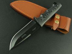 rockstead knives - Cerca con Google