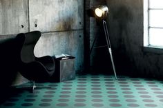 Bisazza Launches A Handmade Cement Tile Collection | Interior Finishes