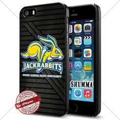 NCAA-South Dakota State Jackrabbits,Cool Iphone 5 5s Case Cover SHUMMA http://www.amazon.com/dp/B014B0RLM4/ref=cm_sw_r_pi_dp_U9Tpwb1N3ZW5M