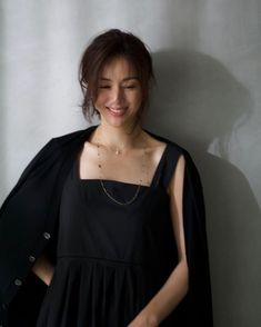 Hear Style, My Style, Japanese Beauty, Asian Beauty, Yukata, Style Icons, Beautiful Women, Actresses, Female