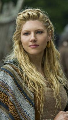 Lagertha season 3. If you [like|love|adore} the Vikings Visit the link