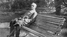 И.А. Бунин. «Молодость и старость»