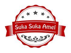 Suka Suka Amel Chocolate Cupcakes, Buns, Vanilla, Rolls, Desserts, How To Make, Switzerland, Pies, Tailgate Desserts