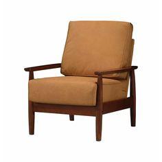 Janes Armchair