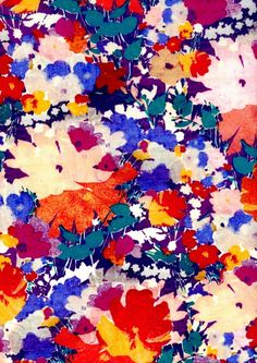 Deborah B, Liberty Art Fabrics, Autumn / Winter Textile Printing, Printing On Fabric, The Strawberry Thief, Nicholas Roerich, Liberty Art Fabrics, 90s Party, Pattern Fabric, Cool Wallpaper, Textured Background