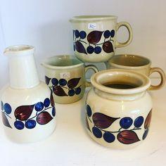 Mugs, Tableware, Dinnerware, Mug, Dishes, Cups, Porcelain Ceramics