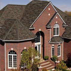 23 Best Dream Home | Asphalt Shingles images in 2018 | Asphalt roof
