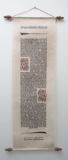 About calligraphy and illumination, and how the SSI promotes and encourages these skills Calligraphy Words, Calligraphy Envelope, Beautiful Calligraphy, Penmanship, Modern Calligraphy, Lettering Design, Hand Lettering, Medieval Books, Fancy Letters