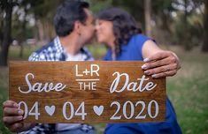 RECEPCIÓN   Letreros para boda Save The Date, Dating, Photography, Wooden Signs, Wedding Decoration, Quotes, Photograph, Fotografie, Photoshoot