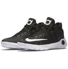 0765891b4ddd Nike Kids  Grade School KD Trey 5 IV Basketball Shoes
