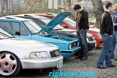 15 Used Car Valuation Ideas Used Cars Car Car Buying
