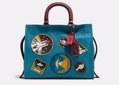 Coach+Released+A+Limited-Edition+NASA-Inspired+Space+Collection