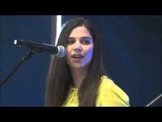 Мессианское Прославление Бейт Алель 01 30 2016 - YouTube