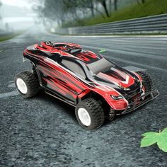 wltoys Rc Drift Car P9391/28 2.4G Brushed Radio Controlled RC Racing Car Remote Control Car Carrinho for kids