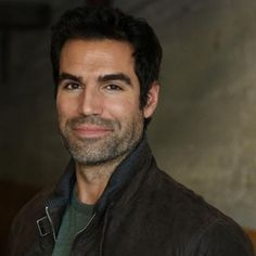 """""""Days Of Our Lives"""" (DOOL) spoilers and casting news teased over the summer that """"All My Children"""" alum Jordi Vilasuso was headed to the NBC soap opera"""