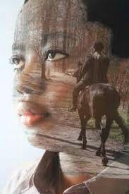 NZQA Photography, Portraits, Art, Art Background, Photograph, Fotografie, Head Shots, Kunst, Photoshoot