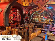 Ανοίγουμε τις πόρτες μας καθημερινά στις 13.00 για να ταξιδέψουμε παρέα σε γευστικούς και μουσικούς προορισμούς!  👉 Σήμερα στις 21.30 υποδεχόμαστε τους Γιώργος Αετόπουλος, Γιώργος Ντίνος   Μανιτάρι Μαγικό  📍Προσφυγικής Αγοράς 32-34 Μπιτ Παζάρ ,#Θεσσαλονίκη ☎️ 2310.268886 ⏰Καθημερινά από τις 13.00  #manitari_magiko #mpit_mpazar #thessaloniki #tavern #food #τοστέκιμας Facebook Sign Up, Travel, Viajes, Destinations, Traveling, Trips