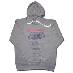 1000 Images About Men S Beer Sweatshirts And Hoodies On