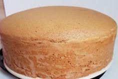 Vanilla Cake, Sweets, Desserts, Food, Tailgate Desserts, Gummi Candy, Candy, Dessert, Goodies