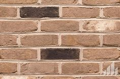 Clay brick is the superior building material for residential and commercial projects. Stronger and more sustainable than other building materials, its beauty and value is unmatched. Choose from classic red bricks to warm earth tones and unique pastels. Thin Brick, Brick Pavers, Back Deck, Old Building, Construction Materials, Red Bricks, Brickwork, Room Lights, Building Materials