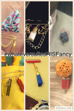 Check out what's New !!#whateverSuitesHISFancy I have over 30 looks. From $10-$20 join the custom life.
