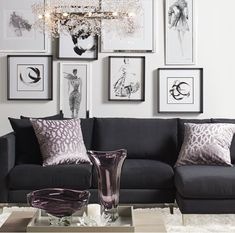 USA | Home Décor Store | Affordable & Modern Furniture | Z Gallerie $$ Home Decor Store, Decor, Affordable Home Decor, Customizable Furniture, Furniture, Glam Living Room, Affordable Modern Furniture, Custom Furniture, Living Room Furniture