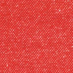 Empress Fabric from the Silk Range | Camira Fabrics