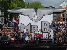 Canal Pride (Amsterdam)