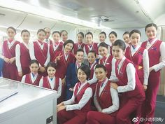 Flight Attendant, Nostalgia, Girls, Toddler Girls, Daughters, Maids