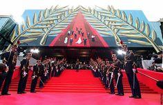 Cannes Film Festival 2014: best dressed   Gio'Mori