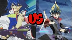 The King of Games Tournament is where 32 of some of the most known Yu-Gi-Oh characters square off to become the King of Games. In this tournament each match . Kite, Games, Videos, Character, Dragons, Gaming, Plays, Lettering, Game