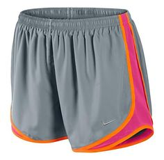 Nike Outfits, Modest Outfits, Sport Outfits, Cool Outfits, Nike Shorts Women, Nike Women, Gym Shorts Womens, Cute Shorts, Loose Shorts