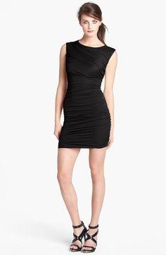 #Diane von Furstenberg    #Dresses                  #Diane #Furstenberg #'Angelina' #Ruched #Knit #Sleeveless #Dress              Diane von Furstenberg 'Angelina' Ruched Knit Sleeveless Dress                                           http://www.snaproduct.com/product.aspx?PID=4990804