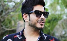 Amrinder Gill, Kaur B, New Ford Mustang, New Music Albums, Normal Person, Hit Songs, Upcoming Movies, Thug Life, Biography
