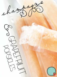 grapefruit-popsicles-pin.jpg