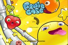 Fruit Case od společnosti Net Entertainment je 5 sloupcový, 3 řadový výherní automat s 20 výherními liniemi. Výherní automat jako symboly používá usměvavé ovoce a různé barevné sklenice džemu. Velkou výhodou pro Vaši výhru je to, že symboly, které Vám přinesly výhru budou rozmačkané....http://www.hraci-automaty.com/Fruit-case/