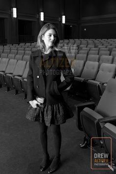 148 Best Sofia Coppola Style Obsession images  6c3cc03d7336