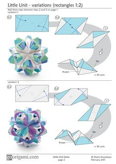 Little_Roses_page2 I don't think that I'll be able to make this, but it is so pretty!