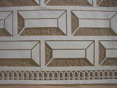 File:Breznice PB CZ chateau sgraffito detail 605.jpg