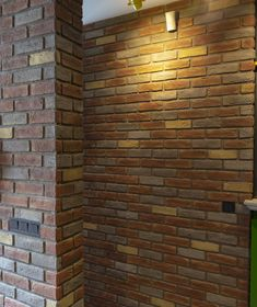 Faux Brickwork Wall Panels for Interiors Faux Brick Wall Panels, Brick Wall Paneling, Brick Bedroom, Brickwork, Interior And Exterior, Manchester, Hardwood Floors, Outdoor Decor, Inspiration