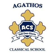 Agathos Classical School- #Classical #Christian #Coeducational #PreK12 #IndependentSchool in #Columbia #Tennessee