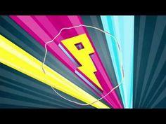 Songs for Spanner's team | Galantis - Runaway (U & I) [Premiere]
