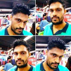 At Big bazaar vile parle (east( last day sale 15/08/2019) fully crowded #parlesquaremall #malls #fashion #beardstyles #beardeddragon…